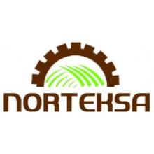 Norteksa, UAB