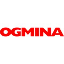 Ogmina, UAB