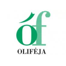 OLIFĖJA, UAB