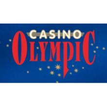 OLYMPIC CASINO GROUP BALTIJA, UAB