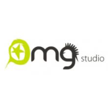 OMG studio, UAB