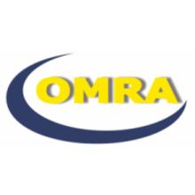 Omra, UAB