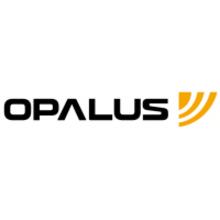 Opalus, UAB
