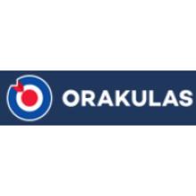 ORAKULAS, UAB