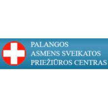 Palangos asmens sveikatos priežiūros centras, VšĮ