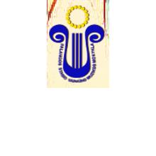 Palangos St. Vainiūno Muzikos Mokykla