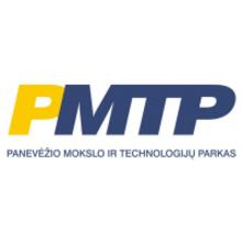 Panevėžio mokslo ir technologijų parkas, VŠĮ