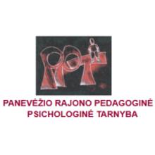 Panevėžio Rajono Pedagoginė Psichologinė Tarnyba
