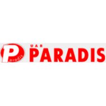 PARADIS, UAB -