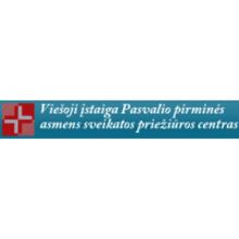 Pasvalio pirminės asmens sveikatos priežiūros centras, VšĮ -