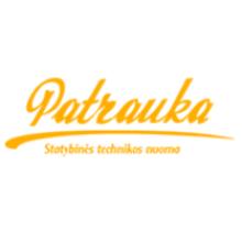 Patrauka, UAB