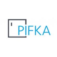 Pifka, UAB