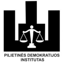 Pilietinės demokratijos institutas, VŠĮ