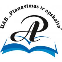 Planavimas ir Apskaita, UAB