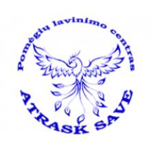 Pomėgių Lavinimo Centras Atrask Save