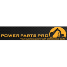Power Parts Pro, UAB