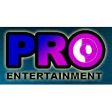 Pro Entertainment, UAB