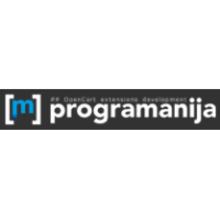 Programanija, MB