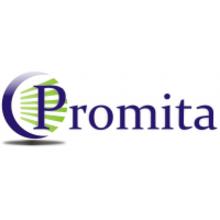 Promita, UAB