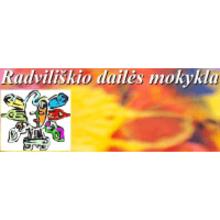 Radviliškio Vaikų Dailės Mokykla