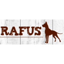 Rafus, UAB