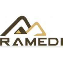 Ramedi, UAB