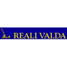 Reali Valda, UAB