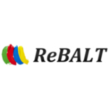ReBALT, UAB