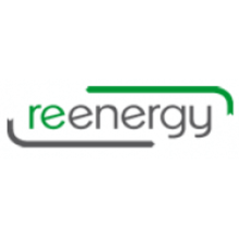 Reenergy, UAB