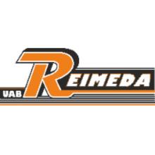 Reimeda, UAB