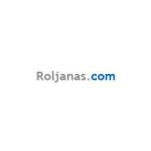 ROLJANAS, UAB