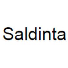 SALDINTA, UAB