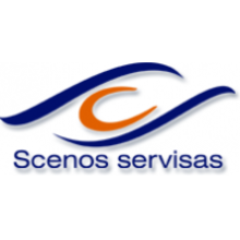 Scenos Servisas, UAB