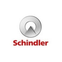 SCHINDLER-LIFTAS, UAB -