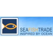 Seafish Trade, UAB