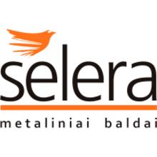 Selera, UAB