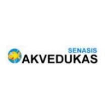 SENASIS AKVEDUKAS, UAB