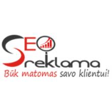 SeoReklama, MB