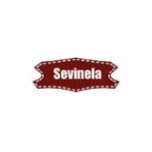SEVINELA, UAB