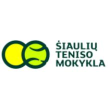 ŠIAULIŲ TENISO MOKYKLA