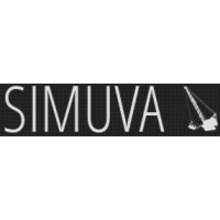 Simuva, UAB