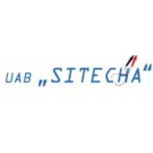 SITECHA, UAB