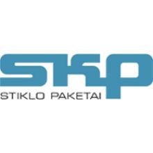 Skp Stiklas, UAB