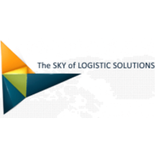Sky Logistic Solutions, UAB