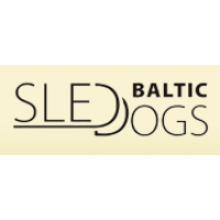 Sled dogs Baltic, UAB