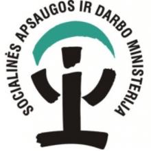 Socialinės apsaugos ir darbo ministerija