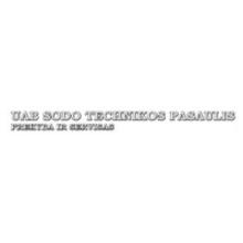 Sodo technikos pasaulis, UAB