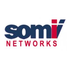 SOMI NETWORKS, UAB