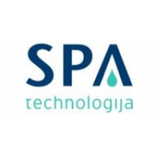 SPA technologija, UAB