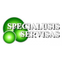 Specialusis Servisas, MB
